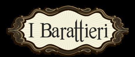 I Barattieri